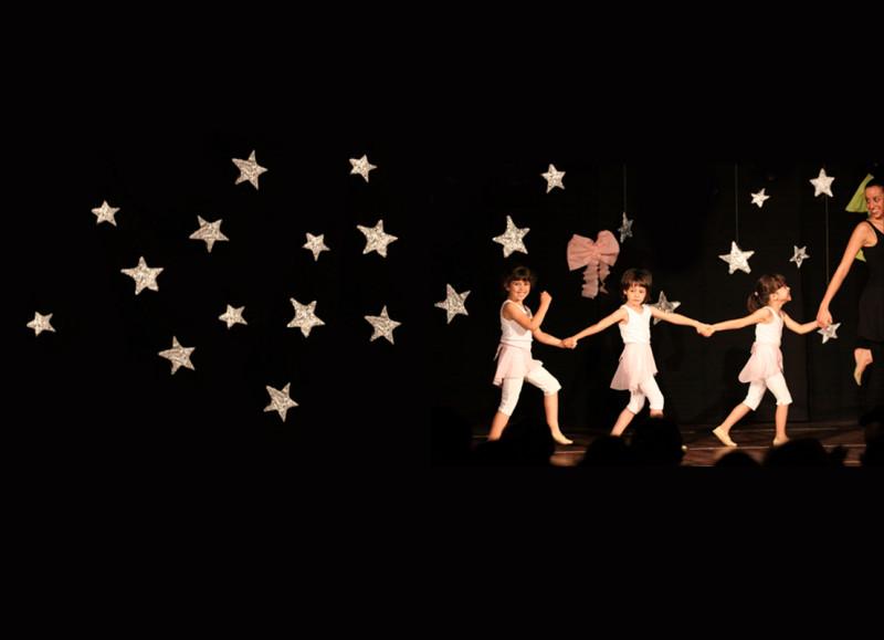 Il Maestro Di Danza Dance Attitude Milano